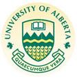 Alberta ag college logo