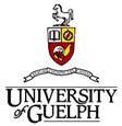 Cornell ag college logo