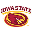 Iowa State ag college logo