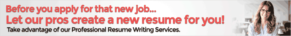 http://joeproduce.com/resume-writing-services