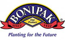 Bonipak Produce Co.'s picture