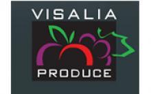 Visalia Produce Sales's picture