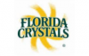 Florida Crystals Corp's picture