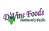 D'Vine Foods's picture