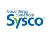 Sysco-Sacramento's picture
