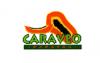 Caraveo Papayas, Inc.'s picture