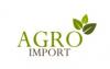 Miami AgroImport's picture