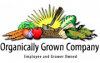 Organically Grown Company's picture