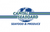 Capital Seaboard Inc...'s picture
