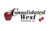 Consolidated West Distributing, Inc.'s picture