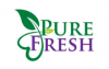 Pure Fresh's picture
