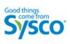 Sysco - New Mexico's picture