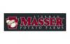 Sterman Masser, Inc. / Masser Potato Farms's picture
