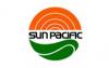 Sun Pacific's picture
