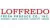 Loffredo Fresh Produce's picture