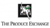 Produce Exchange's picture