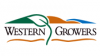 Western Growers Association's picture