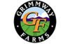 Grimmway Farms's picture
