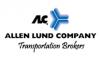 Allen Lund Company's picture