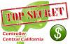 Confidential - Central California's picture