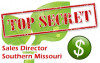 Confidential - Missouri's picture