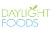 Daylight Foods, Inc.'s picture