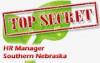 Confidential - Southern Nebraska's picture