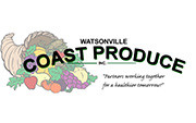 Watsonville Coast Produce's picture