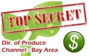 Confidential - Bay Area's picture