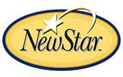 NewStar Fresh Foods's picture