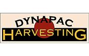 Dynapac Harvesting, Inc.'s picture