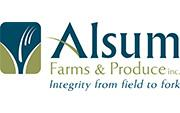 Alsum Farms & Produce, Inc.'s picture