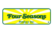 Four Seasons Produce's picture