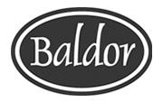 Baldor Specialty Foods's picture