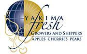 Yakima Fresh's picture