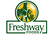 Freshway Logistics's picture