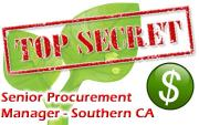 Confidential - Southern CA's picture