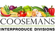 Cooseman's, Inc.'s picture