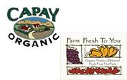 Capay Organic/Farm Fresh to You's picture