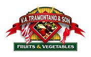 V.A. Tramontano & Son, Inc.'s picture