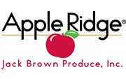 Jack Brown Produce, Inc.'s picture