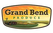 Grand Bend Produce's picture