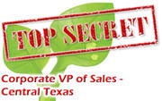 Confidential - Central Texas's picture