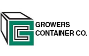 Growers Container Co.'s picture