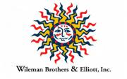 Wileman Brothers & Elliott's picture