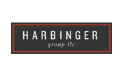 Harbinger Group's picture