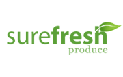 Surefresh Produce's picture