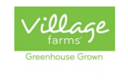 Village Farms International, Inc.'s picture