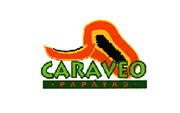 Caraveo Papayas, Inc.'s picture
