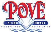 Pismo Oceano Vegetable Exchange's picture